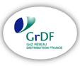 lg_GRDF