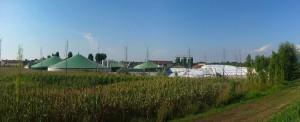 biogas-462508_1280 (1)