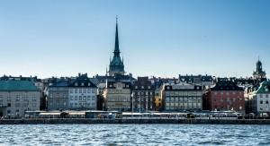 stockholm-446598_1920